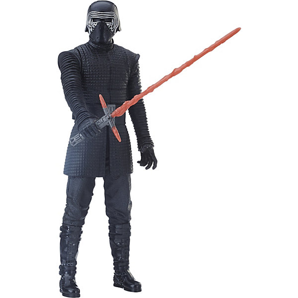 Hasbro Фигурка Star Wars