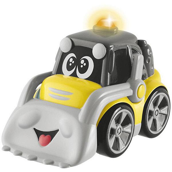 CHICCO Машинка для малышей  Dozzy