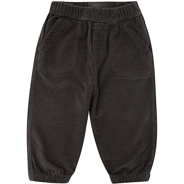 Original Marines Брюки Original Marines для мальчика брюки детские sela брюки для мальчика темный хаки