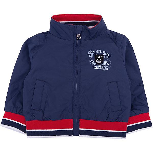 Куртка Original Marines для мальчикаВерхняя одежда<br>Куртка Original Marines для мальчика<br>Состав:<br>Внешний материал: 100% Полиамид / Нейлон; Подкладка: 100% Полиэстер<br>Ширина мм: 356; Глубина мм: 10; Высота мм: 245; Вес г: 519; Цвет: голубой; Возраст от месяцев: 3; Возраст до месяцев: 6; Пол: Мужской; Возраст: Детский; Размер: 62/68,56/62,86,80,68/74; SKU: 8384185;