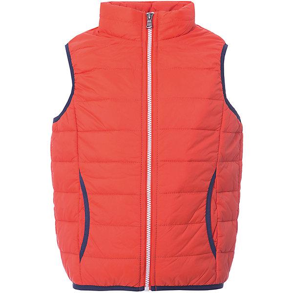 Купить Куртка Original Marines для мальчика, Бангладеш, оранжевый, 92, 122, 116, 110, 104, 98, Мужской