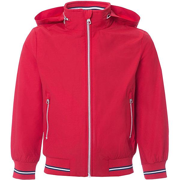 Купить Куртка Original Marines для мальчика, Китай, розовый, 92, 98, 104, 110, 116, 122, Мужской