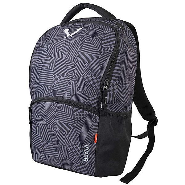 """Рюкзак Target Collection GeometricРюкзаки<br>Характеристики:<br><br>• возраст от: 6 лет;<br>• цвет: черный/серый;<br>• материал: полиэстер;<br>• размер: 48х29х13 см.;<br>• объем рюкзака: средний ( 18 л.);<br>• вес рюкзака: 500 гр.;<br>• тип рюкзака: универсальный;<br>• отделение для ноутбука;<br>• отделение под формат А4;<br>• спинка: жесткая;<br>• тип застёжки: молния;<br>• количество отделений: 1 отделение;<br>• количество карманов: 3 внешних;<br>• плотная ручка в верхней части;<br>• усиленное дно;<br>• износостойкая обивка;<br>• регулируемые анатомические лямки;<br>• стильный дизайн;<br>• бренд, страна бренда: Target Collection, Словения.<br><br>Городской и легкий рюкзак GEOMETRIC от Target Collection создан для того, чтобы обеспечить активный и современный образ жизни. Изготовлен в обтекаемой форме, из тонкого, но прочного материала. Рюкзак имеет одно большое основное отделение вмещаемое ноутбук до 15"""", также есть отделение под формат A4. Застегивается на молнию. Имеются дополнительные боковые карманы. <br><br>Рюкзак сочетает функциональность с эстетической привлекательностью. Данная модель выполнена в практичном цвете, имеет прекрасную эргономику и инновационный стильный дизайн.<br><br>Городской рюкзак GEOMETRIC от Target Collection, черный/серый, можно купить в нашем интернет-магазине.<br>Ширина мм: 480; Глубина мм: 290; Высота мм: 130; Вес г: 500; Цвет: черный/серый; Возраст от месяцев: 72; Возраст до месяцев: 192; Пол: Унисекс; Возраст: Детский; SKU: 8392063;"""