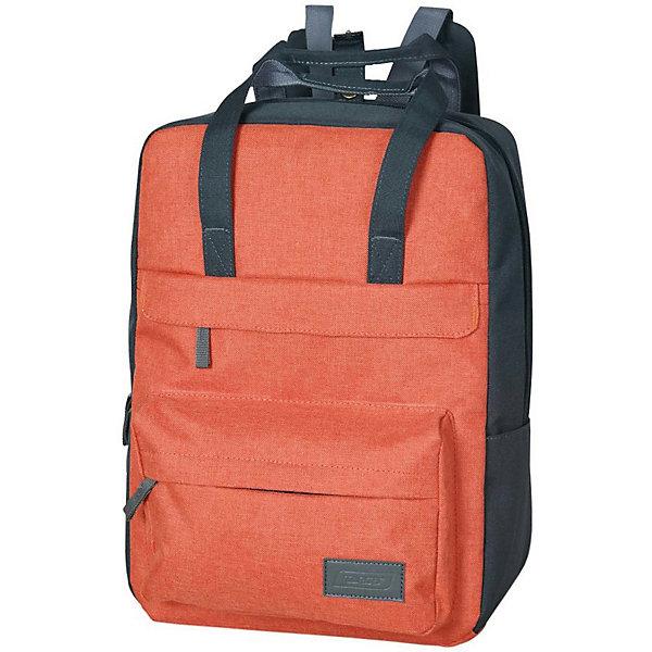 Рюкзак Target Collection Orange AmberРюкзаки<br>Характеристики:<br><br>• возраст от: 6 лет;<br>• цвет: черный/оранжевый;<br>• материал: полиэстер;<br>• размер: 41х32х18 см.;<br>• объем рюкзака: средний ( 20-30 л.);<br>• вес рюкзака: 1 кг.;<br>• тип рюкзака: повседневный;<br>• ососбенности: сумка для еды в комплекте;<br>• спинка: жесткая вставка;<br>• тип застёжки: молния;<br>• количество отделений: 3 отделения;<br>• количество карманов: 2 внутренних/ 2 боковых;<br>• дополнительная ручка-петля;<br>• износостойкая обивка выдержит любую погоду и прослужит не один год;<br>• регулируемые укрепленные лямки;<br>• стильный дизайн;<br>• бренд, страна бренда: Target Collection, Словения.<br><br>Рюкзак черного цвета ORANGE AMBER от Target Collection выполнен из высококачественного полиэстера. Подходит для школы, так и для отдыха. Имеет петлю для подвешивания и две удобные регулируемые лямки. У него три больших отделения, которые закрываются на молнию. По бокам имеются два кармана. В комплект рюкзака входит сумка для еды.<br><br>Супер легкий, функциональный и практичный - такой рюкзак станет надежным аксессуаром на каждый день. Рюкзаки от Target Collection наилучшим образом подчеркнут вашу креативность, индивидуальность и неповторимый стиль!<br><br>Городской рюкзак ORANGE AMBER от Target Collection , черный/оранжевый, можно купить в нашем интернет-магазине.<br>Ширина мм: 410; Глубина мм: 320; Высота мм: 180; Вес г: 1000; Цвет: оранжевый/черный; Возраст от месяцев: 72; Возраст до месяцев: 192; Пол: Унисекс; Возраст: Детский; SKU: 8392227;