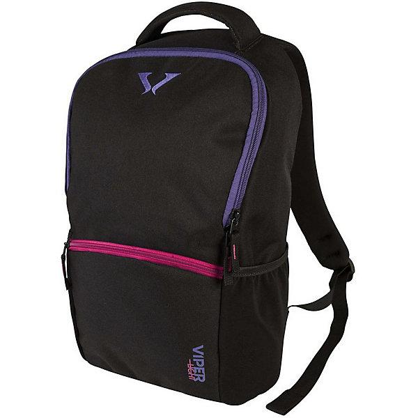 """Рюкзак Target Collection Black F. V. 2Рюкзаки<br>Характеристики:<br><br>• возраст от: 6 лет;<br>• цвет: черный;<br>• материал: полиэстер;<br>• размер: 48х29х13 см.;<br>• объем рюкзака: средний ( 18 л.);<br>• вес рюкзака: 500 гр.;<br>• тип рюкзака: универсальный;<br>• отделение для ноутбука;<br>• отделение под формат А4;<br>• спинка: жесткая;<br>• тип застёжки: молния;<br>• количество отделений: 1 отделение;<br>• количество карманов: 3 внешних;<br>• плотная ручка в верхней части;<br>• усиленное дно;<br>• износостойкая обивка;<br>• регулируемые анатомические лямки;<br>• стильный дизайн;<br>• бренд, страна бренда: Target Collection, Словения.<br><br>Городской и легкий рюкзак BLACK F.V. - 2 от Target Collection создан для того, чтобы обеспечить активный и современный образ жизни. Изготовлен в обтекаемой форме, из тонкого, но прочного материала. Рюкзак имеет одно большое основное отделение вмещаемое ноутбук до 15"""", также есть отделение под формат A4. Застегивается на молнию. Имеются дополнительные боковые карманы. <br><br>Рюкзак сочетает функциональность с эстетической привлекательностью. Данная модель выполнена в практичном цвете, имеет прекрасную эргономику и инновационный стильный дизайн.<br><br>Городской рюкзак BLACK F.V. - 2 от Target Collection, черный, можно купить в нашем интернет-магазине.<br>Ширина мм: 480; Глубина мм: 290; Высота мм: 130; Вес г: 500; Цвет: черный; Возраст от месяцев: 72; Возраст до месяцев: 192; Пол: Унисекс; Возраст: Детский; SKU: 8392359;"""