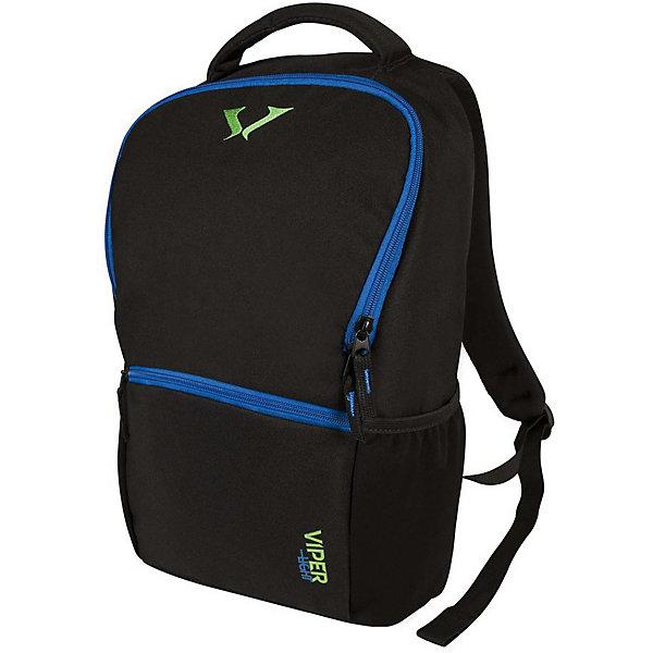 """Рюкзак Target Collection Black B. G. 2Рюкзаки<br>Характеристики:<br><br>• возраст от: 6 лет;<br>• цвет: черный;<br>• материал: полиэстер;<br>• размер: 48х29х13 см.;<br>• объем рюкзака: средний ( 18 л.);<br>• вес рюкзака: 500 гр.;<br>• тип рюкзака: универсальный;<br>• отделение для ноутбука;<br>• отделение под формат А4;<br>• спинка: жесткая;<br>• тип застёжки: молния;<br>• количество отделений: 1 отделение;<br>• количество карманов: 3 внешних;<br>• плотная ручка в верхней части;<br>• усиленное дно;<br>• износостойкая обивка;<br>• регулируемые анатомические лямки;<br>• стильный дизайн;<br>• бренд, страна бренда: Target Collection, Словения.<br><br>Городской и легкий рюкзак BLACK B.G.- 2 от Target Collection создан для того, чтобы обеспечить активный и современный образ жизни. Изготовлен в обтекаемой форме, из тонкого, но прочного материала. Рюкзак имеет одно большое основное отделение вмещаемое ноутбук до 15"""", также есть отделение под формат A4. Застегивается на молнию. Имеются дополнительные боковые карманы. <br><br>Рюкзак сочетает функциональность с эстетической привлекательностью. Данная модель выполнена в практичном цвете, имеет прекрасную эргономику и инновационный стильный дизайн.<br><br>Городской рюкзак BLACK B.G.- 2 от Target Collection, черный, можно купить в нашем интернет-магазине.<br>Ширина мм: 480; Глубина мм: 290; Высота мм: 130; Вес г: 500; Цвет: черный; Возраст от месяцев: 72; Возраст до месяцев: 192; Пол: Унисекс; Возраст: Детский; SKU: 8392361;"""