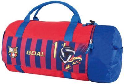Спортивная сумка Target Collection  FC Barcelona , артикул:8392371 - Сумки
