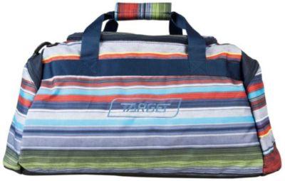 Спортивная сумка Target Collection  Allover , артикул:8392503 - Сумки