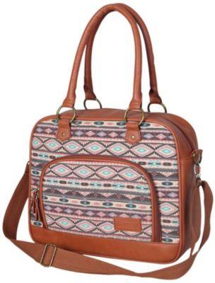 Школьная сумка Target Collection  Africa 3 , артикул:8392535 - Сумки