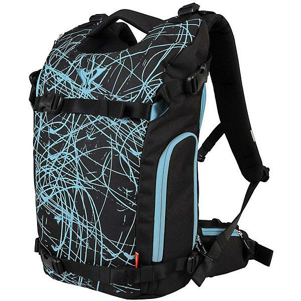 Рюкзак Target Collection Glow In The Dark BlueРюкзаки<br>Характеристики:<br><br>• возраст от: 10 лет;<br>• цвет: черный/голубой;<br>• материал: полиэстер;<br>• размер: 50х30х21 см.;<br>• объем рюкзака: большой ( 30 л.);<br>• вес рюкзака: 1,2 кг.;<br>• тип рюкзака: универсальный;<br>• отделение для ноутбука;<br>• отделение для бумаг формата А4;<br>• ремни для скейтборда  и лыж;<br>• спинка: жесткая;<br>• тип застёжки: молния;<br>• количество отделений: 2 отделения;<br>• количество карманов: 3 внешних;<br>• плотная ручка в верхней части;<br>• усиленное дно;<br>• износостойкая обивка;<br>• регулируемые анатомические лямки;<br>• стильный дизайн;<br>• светоотражающие элементы;<br>• бренд, страна бренда: Target Collection, Словения.<br><br>Городской рюкзак GLOW IN THE DARK BLUE от Target Collection создан для того, чтобы обеспечить активный и современный образ жизни. Его по настоящему оценят любители активных видов спорта. Главное отличие – наличие ремней для крепления скейтборда и лыж. Застегивается на молнию. Имеет большое основное отделение вмещаемое ноутбук до 15, также есть отделение под формат A4. Имеются дополнительные боковые карманы. Рюкзак оснащен светоотражающими вставками.<br><br>Рюкзак сочетает функциональность с эстетической привлекательностью. Данная модель выполнена в ярком сочетании цветов, имеет прекрасную эргономику и инновационный стильный дизайн.<br><br>Городской рюкзак GLOW IN THE DARK BLUE от Target Collection, черный/голубой, можно купить в нашем интернет-магазине.<br>Ширина мм: 500; Глубина мм: 300; Высота мм: 210; Вес г: 1200; Цвет: голубой; Возраст от месяцев: 156; Возраст до месяцев: 1188; Пол: Унисекс; Возраст: Детский; SKU: 8392569;