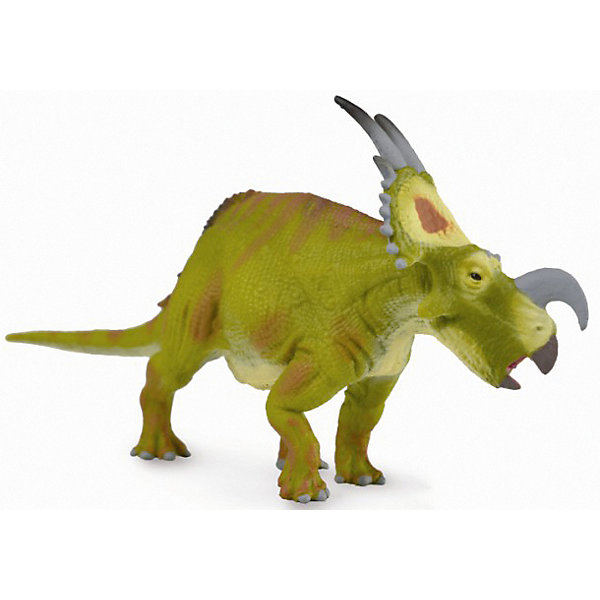Collecta Коллекционная фигурка Collecta Эйниозавр, L collecta коллекционная фигурка collecta метриакантозавр l