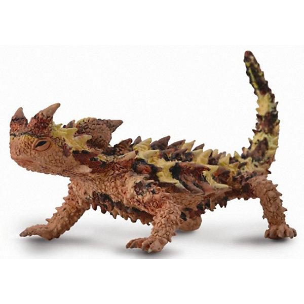 Collecta Коллекционная фигурка Collecta Молох, L collecta коллекционная фигурка collecta метриакантозавр l