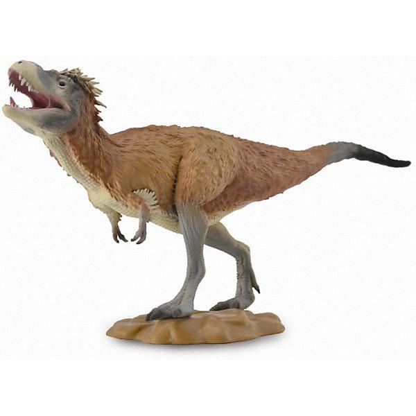 Collecta Коллекционная фигурка Collecta Литронакс, L игровые фигурки gulliver collecta динозавр трицератопс 1 40