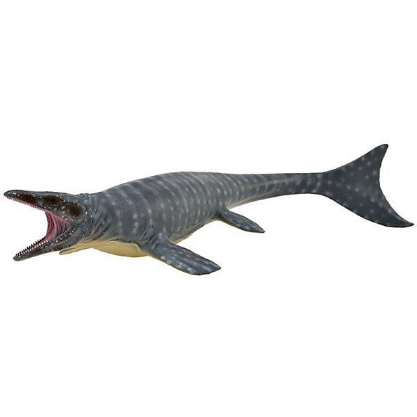 Купить Коллекционная фигурка Collecta Мозазавр, L, Китай, Унисекс