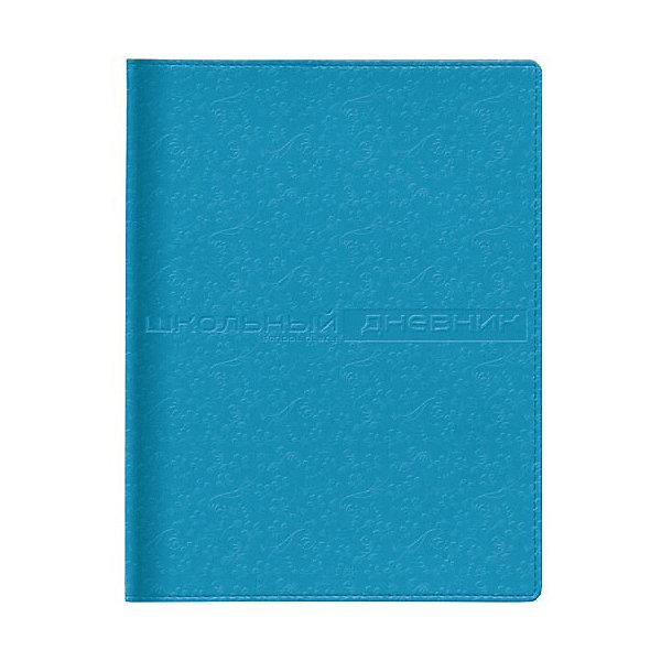 Дневник школьный Альт «Velvet fashion», голубойДневники<br>Характеристики:<br><br>• возраст: от 6 лет;<br>• цвет: голубой;<br>• обложка: искусственная кожа;<br>• количество листов: 48;<br>• бумага: офсет 70г/кв. м;<br>• переплет: твердый;<br>• параметры: 22х17 см;<br>• количество страниц: 96;<br>• размер упаковки: 22,5х17,5х1,5 см;<br>• вес в упаковке: 280 гр;<br>• страна бренда: Россия.<br><br>Дневник школьный Альт «Velvet fashion» (Вельвет фэшн) выпускается в твердой износостойкой обложке с прорезиненной фактурой. Графические элементы нанесены методом вдавленного термотиснения. Угол обложки и блока закругленные. <br><br>Страницы внутреннего блока сделаны из гладкой белой бумаги высшего сорта. На первом форзаце обложки находится отдельное поле для личных данных ученика. Для удобства ученика предусмотрена тонкая закладка-ляссе в цвет обложки. <br><br>Дневник школьный Альт «Velvet fashion» (Вельвет фэшн), голубой можно купить в нашем интернет-магазине.<br>Ширина мм: 225; Глубина мм: 175; Высота мм: 15; Вес г: 280; Цвет: голубой; Возраст от месяцев: 72; Возраст до месяцев: 2147483647; Пол: Женский; Возраст: Детский; SKU: 8393337;
