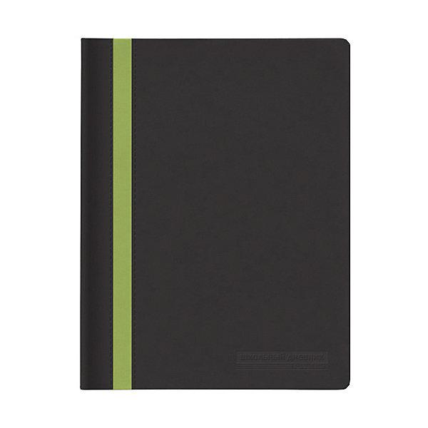 Дневник школьный Альт «Monaco», черныйДневники<br>Характеристики:<br><br>• возраст: от 6 лет;<br>• цвет: черный;<br>• обложка: искусственная кожа;<br>• количество листов: 48;<br>• бумага: офсет 70 г/кв. м;<br>• переплет: твердый;<br>• параметры: 22х17 см;<br>• размер упаковки: 22х17х1 см;<br>• вес в упаковке: 265 гр;<br>• страна бренда: Россия.<br><br>Дневник школьный Альт «Monaco» (Монако) выпускается в твердой износостойкой обложке с прорезиненной фактурой, с петлей для ручки и имитацией гладкой кожи. Графические элементы нанесены методом вдавленного термотиснения. Угол обложки и блока закругленные. <br><br>Страницы внутреннего блока сделаны из гладкой белой бумаги высшего сорта. На первом форзаце обложки находится отдельное поле для личных данных ученика.  <br><br>Дневник школьный Альт «Monaco» (Монако), черный можно купить в нашем интернет-магазине.<br>Ширина мм: 225; Глубина мм: 170; Высота мм: 10; Вес г: 265; Цвет: черный; Возраст от месяцев: 72; Возраст до месяцев: 2147483647; Пол: Унисекс; Возраст: Детский; SKU: 8393399;