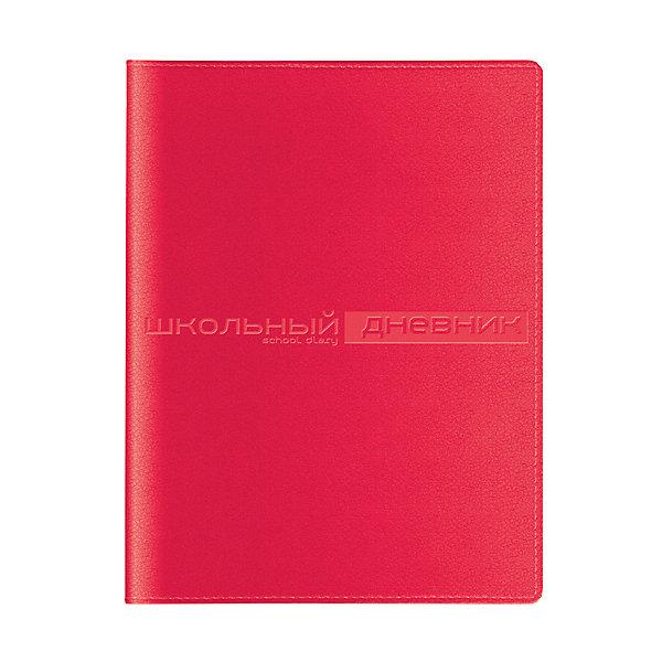Дневник школьный Альт «Sidney nebraska», красныйДневники<br>Характеристики:<br><br>• возраст: от 6 лет;<br>• цвет: красный;<br>• обложка: искусственная кожа;<br>• количество листов: 48;<br>• бумага: офсет 70г/кв. м;<br>• переплет: твердый;<br>• параметры: 22х17 см;<br>• количество листов: 48;<br>• размер упаковки: 22х17,5х1,5 см;<br>• вес в упаковке: 285 гр;<br>• страна бренда: Россия.<br><br>Дневник школьный Альт «Sidney nebraska» (Сидней небраска), выпускается в твердой износостойкой обложке с прорезиненной фактурой и имитацией гладкой кожи. Угол обложки и блока закругленные. <br><br>Страницы внутреннего блока сделаны из гладкой белой бумаги высшего сорта. На первом форзаце обложки находится отдельное поле для личных данных ученика.<br> <br>Дневник школьный Альт «Sidney nebraska» (Сидней небраска), красный можно купить в нашем интернет-магазине.<br>Ширина мм: 220; Глубина мм: 175; Высота мм: 15; Вес г: 285; Цвет: красный; Возраст от месяцев: 72; Возраст до месяцев: 2147483647; Пол: Женский; Возраст: Детский; SKU: 8393443;