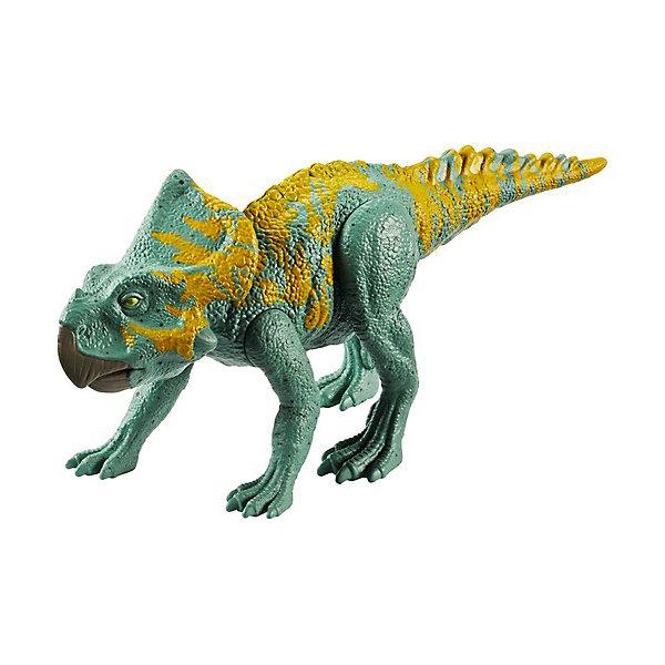 Mattel Фигурка динозавра Jurassic World
