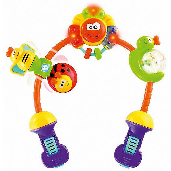 Infantino BKids Подвеска на коляску Bkids