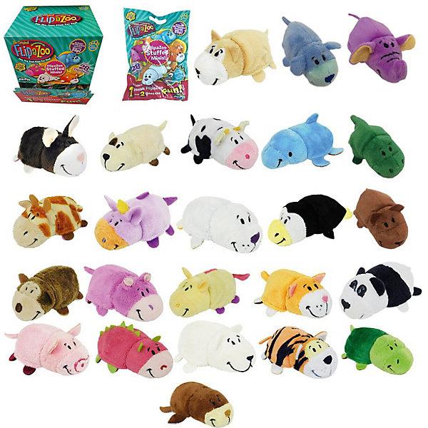 Мягкая игрушка-вывернушка 1toy Мини 8 см, в закрытом пакетеДикие животные и птицы<br>Характеристики:<br><br>• возраст: от 3 лет;<br>• материал: пластик;<br>• размер: 8 см;<br>• вес: 45 гр;<br>• размер: 9х4,5х4,5 см;<br>• страна бренда: Россия;<br>• бренд:  1 TOY.<br><br>Игрушка вывернушка Мини 8 см, 2в1  - это необычные пластиковые игрушки в форме зверьков, существующих и не существующих в природе. Каждая игрушка выворачивается и получается другой зверёк. Таким образом, покупая одну игрушку, получаешь две. Развивай свою фантазию с помощью забавных Вывернушек! <br><br>Игрушку вывернушку Мини 8 см, 2в1  можно купить в нашем интернет-магазине.<br>Ширина мм: 45; Глубина мм: 90; Высота мм: 45; Вес г: 47; Цвет: разноцветный; Возраст от месяцев: 36; Возраст до месяцев: 2147483647; Пол: Унисекс; Возраст: Детский; SKU: 8422681;