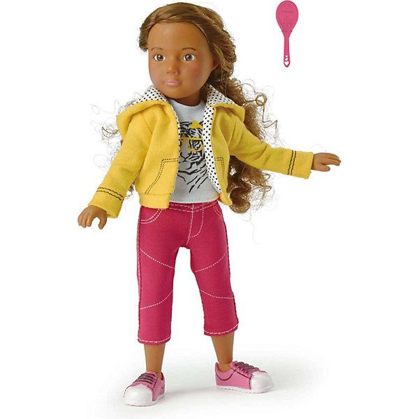 Kruselings Кукла Джой, 23 см