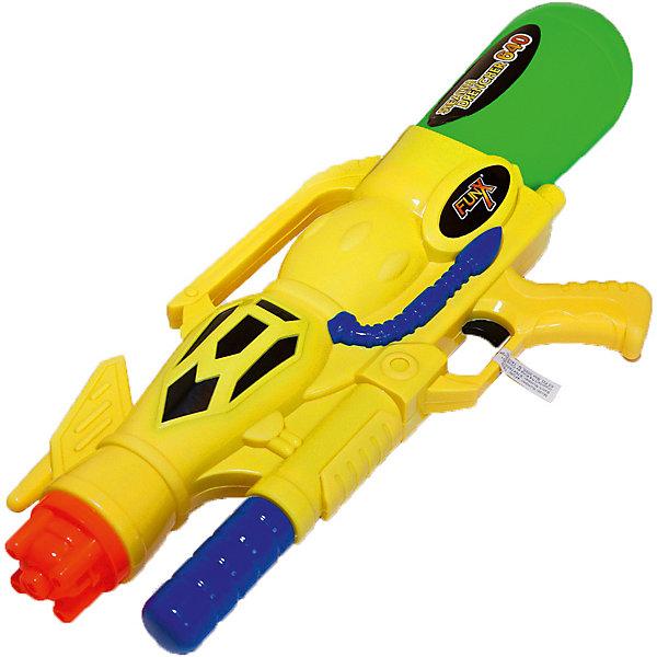 4Home Водяное оружие 640
