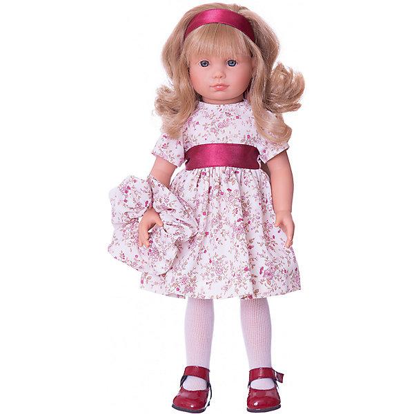 Asi Классическая кукла Asi