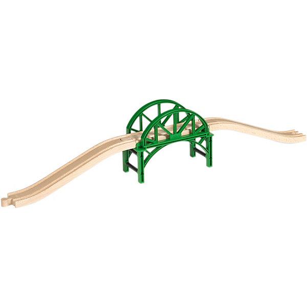 BRIO Игровой набор Brio Арочный мост