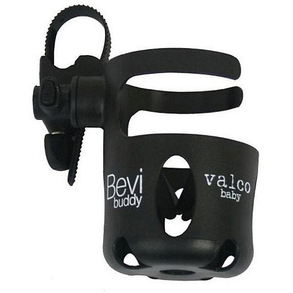 Купить Подстаканник Valco baby Bevi Buddy, Китай, черный, Унисекс