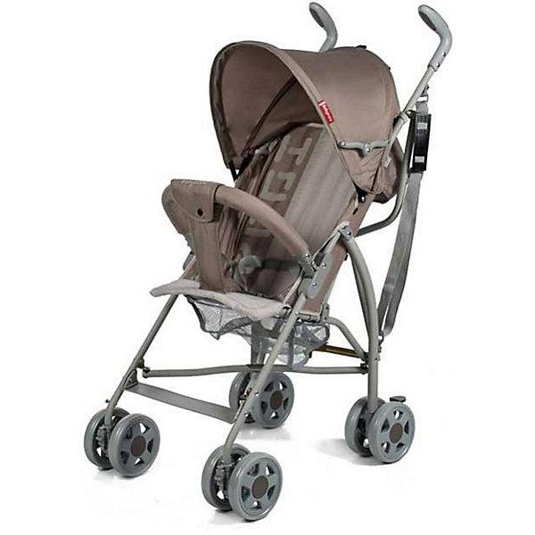 Baby Care Коляска-трость Baby Care Hola, Brown'18