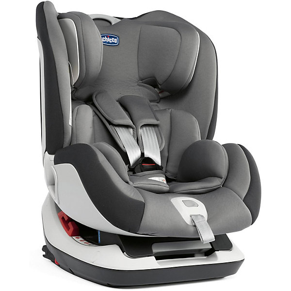 CHICCO Автокресло Chicco Seat-Up 012 Stone, группа 0/1/2 автокресло chicco seat up pearl