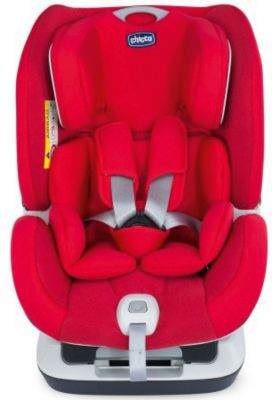 Автокресло Chicco  Seat-Up 012  S.E. Polar, группа 0/1/2, артикул:8449971 - Автокресла