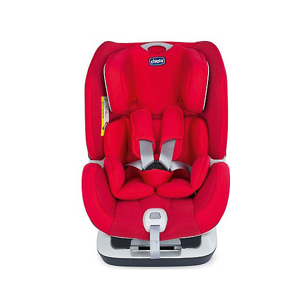 CHICCO Автокресло Chicco Seat-Up 012 S.E. Polar, группа 0/1/2 автокресло chicco seat up pearl