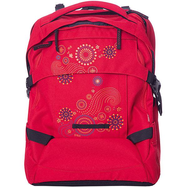 Рюкзак 4YOU Tight Fit Геометрическое солнцеРюкзаки для подростков<br>Характеристики товара:<br><br>• возраст: от 10 лет;<br>• материал (состав): полиэстер;<br>• объем: 26 л.;<br>• ручка для переноски: да;<br>• спинка: эргономическая;<br>• лямки: регулируемые по длине, мягкие воздухопроницаемые, уплотненные; <br>• дно: уплотненное;<br>• замок: молния;<br>• наполнение: нет;<br>• количество отделений: 2, карманов 6;<br>• нагрудный ремень: да;<br>• сезон: круглогодичный;<br>• размер упаковки: 32х42х20 см.;<br>• вес: 1,0 кг.;<br>• упаковка: пакет.<br><br>Рюкзак 4YOU «Tight Fit Геометрическое солнце» выполнен с регулируемой по высоте спинкой для более удобной посадки. <br><br>Анатомически-скроенный поясной ремень с мягкими боковыми вкладками для переноса тяжести с позвоночника на бедра. <br><br>Имеет 2 боковых кармана, 2 передних кармана на молнии для проездного билета, 2 основных отделения, мягкие отделения для ноутбука и планшета. <br><br>Внутренний органайзер с кармашком для мобильного телефона. <br><br>Нагрудный ремень. <br><br>Удобная ручка для переноски. <br><br>Рюкзак 4YOU «Tight Fit Гкометрическое солнце»  можно купить в нашем интернет-магазине.<br>Ширина мм: 320; Глубина мм: 420; Высота мм: 200; Вес г: 1000; Цвет: разноцветный; Возраст от месяцев: 120; Возраст до месяцев: 2147483647; Пол: Унисекс; Возраст: Детский; SKU: 8487608;