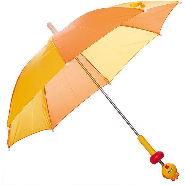 цена на Classic World Зонт Classic World