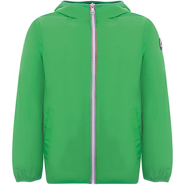 Купить Куртка Original Marines для мальчика, Россия, зеленый, 152, 128, 140, Мужской