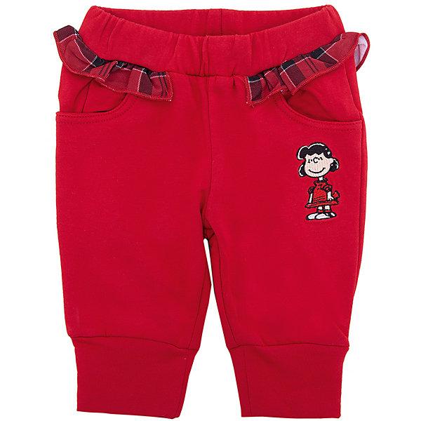 Брюки Original Marines для девочкиДжинсы и брючки<br>Характеристики товара:<br><br>• цвет: красный;<br>• состав ткани: 95% хлопок, 5% эластан;<br>• сезон: демисезон;<br>• талия: резинка;<br>• страна бренда: Италия.<br><br>Эти детские брюки - это основа для составления как повседневного наряда, так и эффектного комплекта. Брюки для детей легко надеваются благодаря широкой мягкой резинке в талии, которая не давит на живот. Брюки для ребенка от Original Marines выполнены в яркой расцветке, украшены небольшими оборками. Такие брюки для детей от известного итальянского бренда Original Marines - пример европейского стиля и качества.<br><br>Брюки Original Marines (Ориджинал Маринс) для девочки можно купить в нашем интернет-магазине.<br>Ширина мм: 215; Глубина мм: 88; Высота мм: 191; Вес г: 336; Цвет: бордовый; Возраст от месяцев: 3; Возраст до месяцев: 6; Пол: Женский; Возраст: Детский; Размер: 62/68,56/62,80,86,68/74; SKU: 8492655;