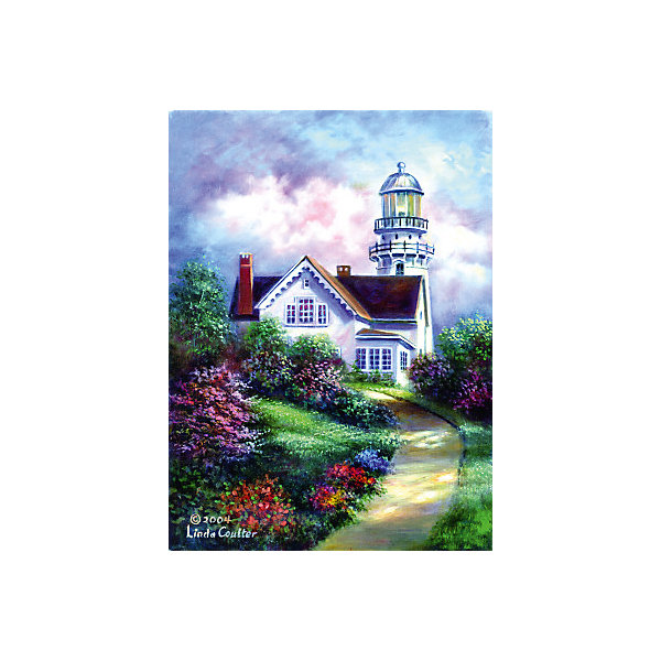 Royal&Langnickel Картина по номерам на холсте Гризайль Royal&Langnickel