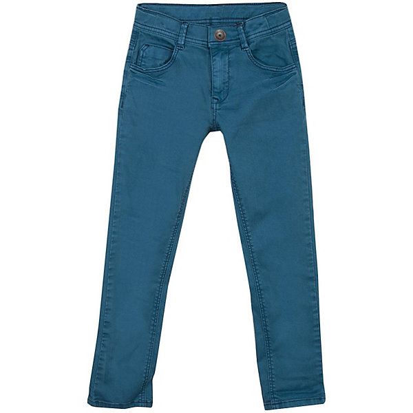 Catimini Брюки Catimini для мальчика брюки узкие cassis