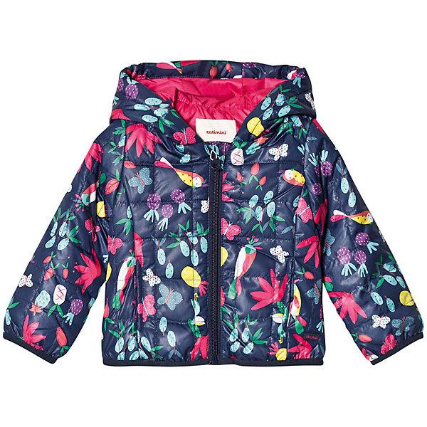 Catimini Куртка Catimini для девочки catimini куртка catimini для девочки