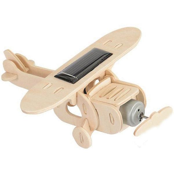 Egmont Toys Сборя модель Egmont Toys
