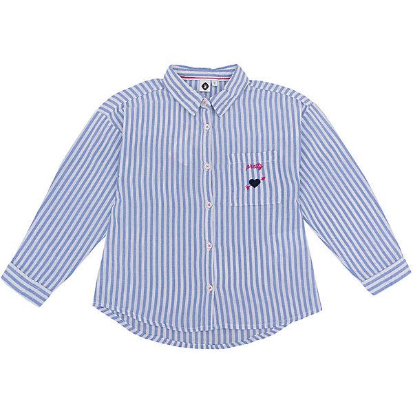 Z Рубашка Z Generation для девочки рубашка мужская f k z cs08
