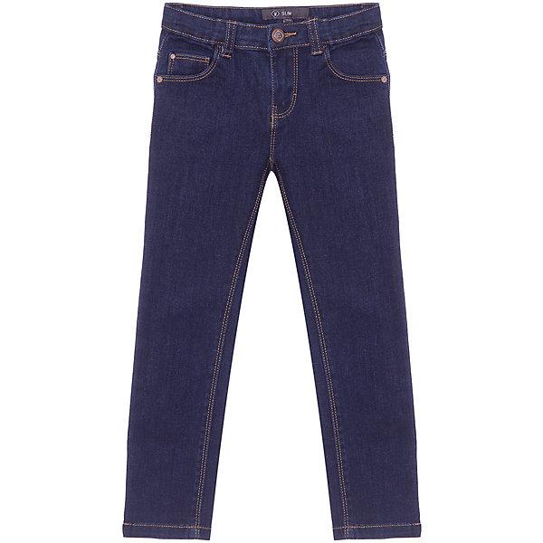 Z Джинсы Z Generation для девочки z джинсы z generation для девочки
