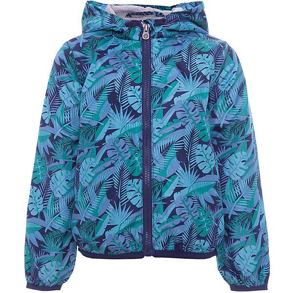 Куртка Z Generation для мальчикаВерхняя одежда<br>Характеристики товара:<br><br>• цвет: синий;<br>• состав ткани: 100% полиэстер;<br>• подкладка: 100% хлопок;<br>• утеплитель: нет;<br>• сезон: демисезон;<br>• застежка: молния;<br>• особенности модели: с капюшоном;<br>• длинные рукава;<br>• страна бренда: Франция.<br><br>В коллекциях одежды и обуви для детей от известного бренда Z Generation только качественные вещи, которые помогут ребенку приучаться одеваться модно и со вкусом. Куртка для детей от бренда Z Generation отличается продуманным дизайном от французских специалистов и высоким качеством проработки мельчайших деталей. Удобная детская куртка сделана из практичной качественной ткани, подкладка - натуральный хлопок. Куртка для ребенка снабжена удобной застежкой-молнией и капюшоном. <br><br>Куртку Z Generation (Зет Дженерейшен) для мальчика можно купить в нашем интернет-магазине.<br>Ширина мм: 356; Глубина мм: 10; Высота мм: 245; Вес г: 98; Цвет: синий; Возраст от месяцев: 3; Возраст до месяцев: 6; Пол: Мужской; Возраст: Детский; Размер: 68,80,86,104,74,98; SKU: 8571845;
