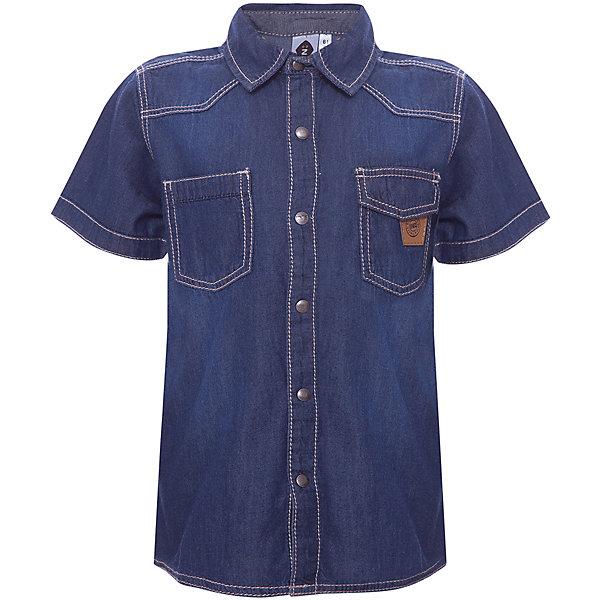Z Рубашка Z Generation для мальчика рубашка мужская f k z cs08
