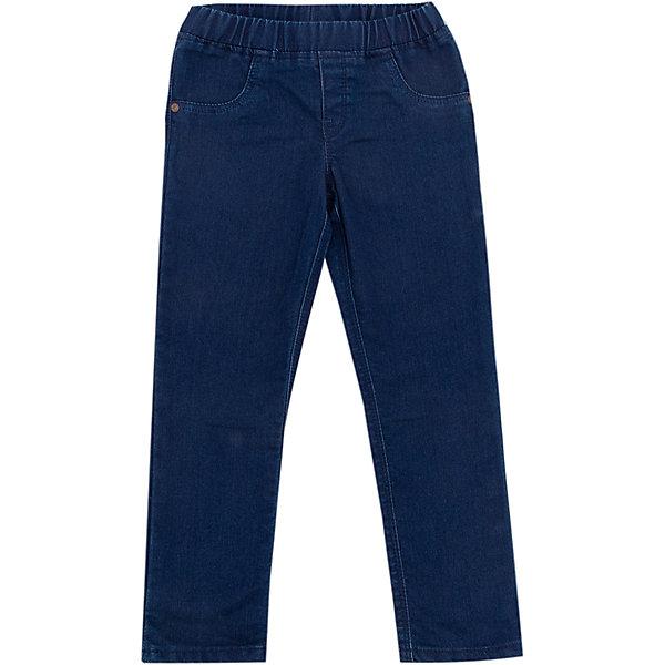 Z Брюки Z Generation для девочки z джинсы z generation для девочки