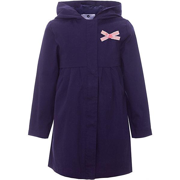 Z Куртка Z Generation для девочки куртка утепленная z design z design zd002emcrij4
