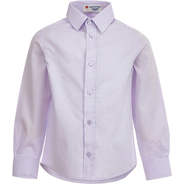 Button Blue Рубашка Button Blue для мальчика