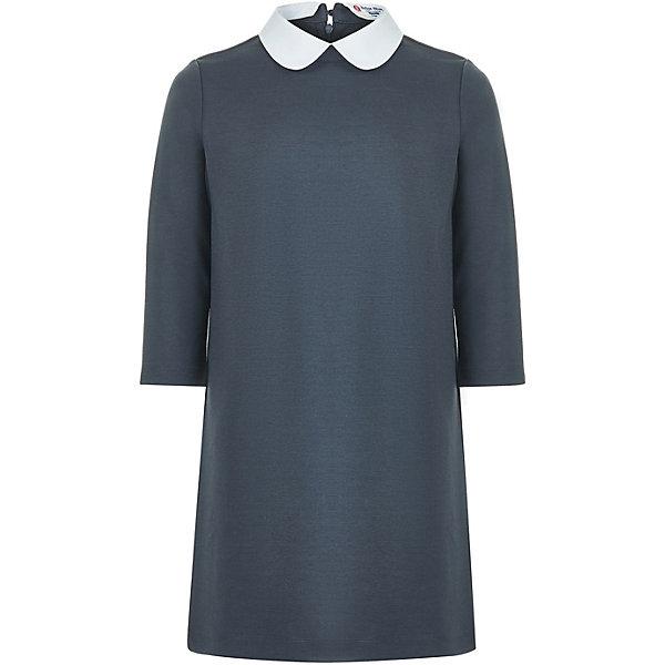Button Blue Платье Button Blue для девочки