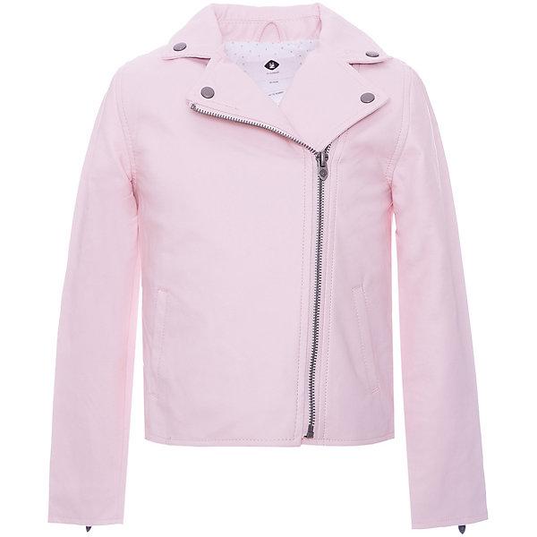 Z Куртка Z Generation для девочки